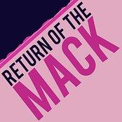 Return of the Mack - Single (Tribute to Mark Morrison)