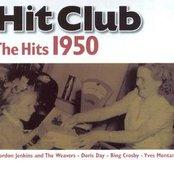 Hit Club, The Hits 1950