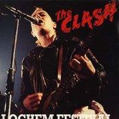 1982: Lochem, The Netherlands