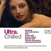 Ultra.Chilled 05 (disc 2)