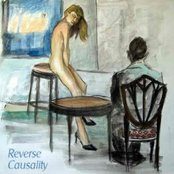 Reverse Causality