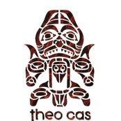 Theo Cas - Live