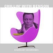 Chillin' With Benson