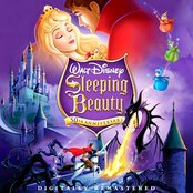 Sleeping Beauty: Platinum Edition