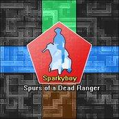 Spurs of a Dead Ranger
