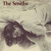 This Charming Man: Remixes