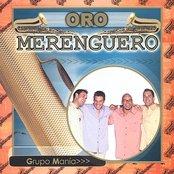 Oro Merenguero