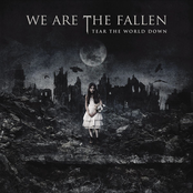 We Are the Fallen - St. John