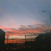 i hate u, i love u (feat. olivia o'brien)