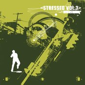 Stressed Vol. 3