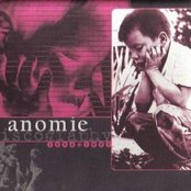Discography (1994-1997)
