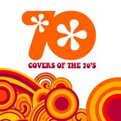 70 Covers of the 70's