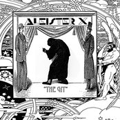 The Git