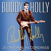 25 Original Recordings, Vol. 2