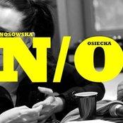 Nosowska / Osiecka