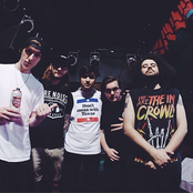 State Champs announce spring US tour with Against The Current, With ...