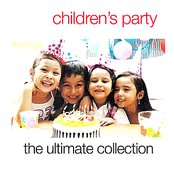 Children's Party: The Ultimate Collection