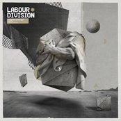 Labour Division
