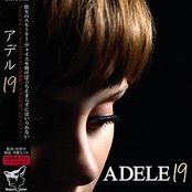 19 (Japan Bonus Track Version)
