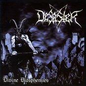 Divine Blasphemies