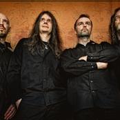 Blind Guardian setlists