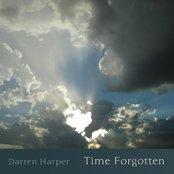 Time Forgotten