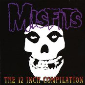 The 12 Inch Compilation