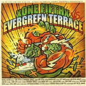 XOne FifthX .VS. Evergreen Terrace
