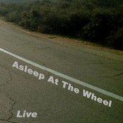 Asleep At The Wheel - Live