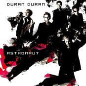 album Astronaut by Duran Duran