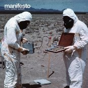 manifesto (mrsvee)