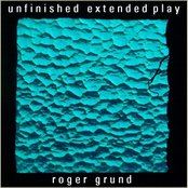 Unfinished Extended Play