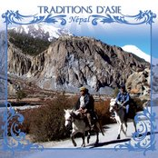 Traditions d' Asie - Nepal