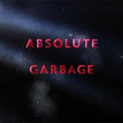 Absolute Garbage (Special Edition)