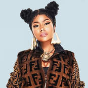Nicki minaj barbie tingz lyrics metrolyrics barbie tingz lyrics malvernweather Images