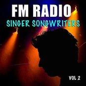 FM Radio Singer Songwriters, Vol 2