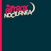 Nocturnea