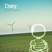 The Daizy Factory