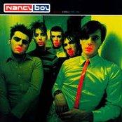 Nancy Boy