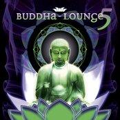 Buddha-Lounge 5