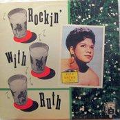 Rockin' With Ruth