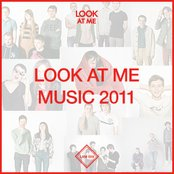 Look At Me Music 2011