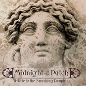 Midnight In The Patch - Tribute To The Smashing Pumpkins