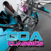 Goa Classics (Finest and purest Goatrance and PsyTrance music)