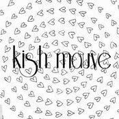 Kish Mauve EP