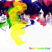 The Phenomenons of Pop
