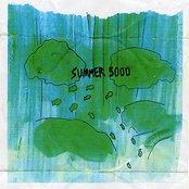 Summer 5000