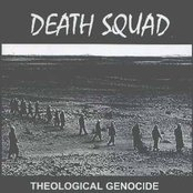 Theological Genocide