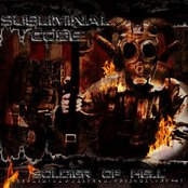 Soldiers Of Hell Demo
