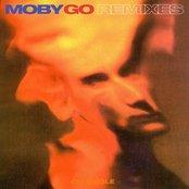 Go Remixes